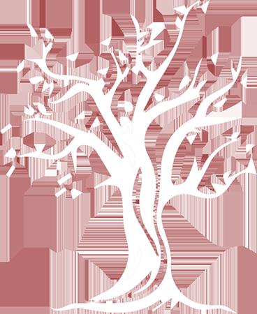 aminae-bg-tree